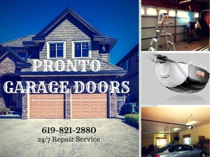 About Us Pronto Garage Doors and Gates