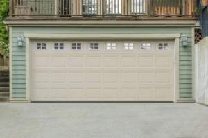 Bonita Garage Door Service