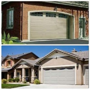 Garage Door Installation Oceanside