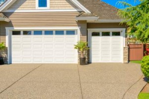 Garage Doors Repair Alpine