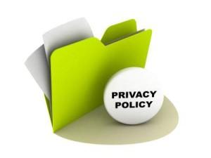 Privacy Policy Pronto Garage Doors