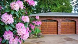 Rancho Santa Fe Garage Doors Company